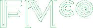 FMCO-logo